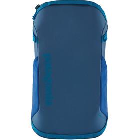 Patagonia Cragsmith Pack 32l bayou blue